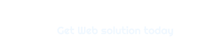 Logo for Cannon Ball Miami - Get Web Solution Today